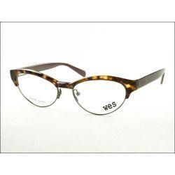 Okulary damskie WES 152 Oprawki