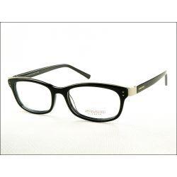 Okulary damskie Solano 155 Oprawki