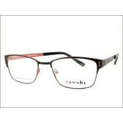 Okulary damskie Verdo 157 Oprawki