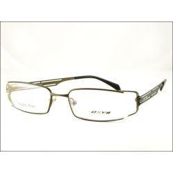 Okulary damskie Oxys 165