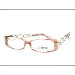 Okulary damskie Eternal William Morris 020