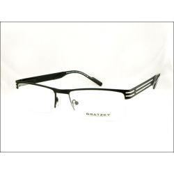 Okulary męskie Bratzky 028