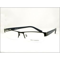 Okulary męskie Selvaggio 031