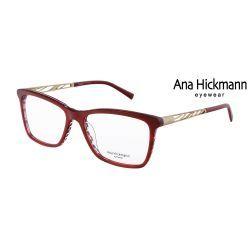Okulary damskie Ana Hickmann 023