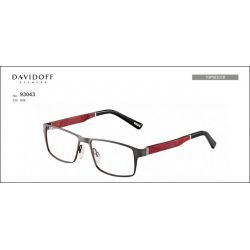 Okulary męskie Davidoff 93043