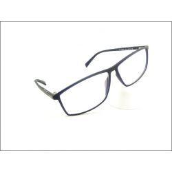 Okulary męskie The First 038