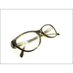 Okulary damskie Bulget 054