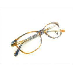 Okulary damskie Angelo Futuro 058