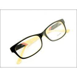 Okulary damskie XRay 090