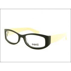 Okulary damskie Oanii 094