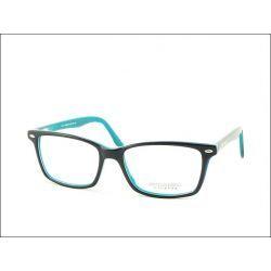 Okulary damskie Solano 100