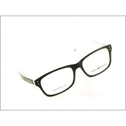 Okulary damskie Tommy Fashion 101