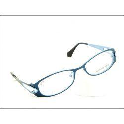 Okulary damskie Eyefunc 103