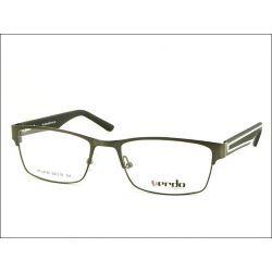 Okulary damskie Verdo 104