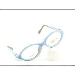 Okulary dla dziecka SecG 111