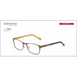 Okulary damskie Menrad 13290