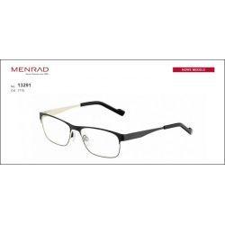 Okulary damskie Menrad 13291