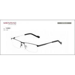 Okulary męskie Menrad 13293