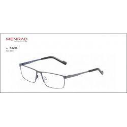 Okulary męskie Menrad 13295