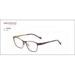 Okulary damskie Menrad 14100