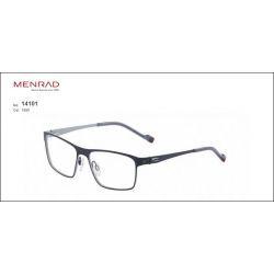 Okulary męskie Menrad 14101