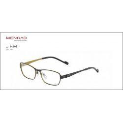 Okulary damskie Menrad 14102