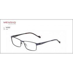 Okulary męskie Menrad 14103