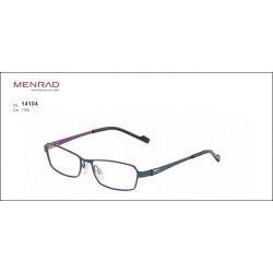 Okulary damskie Menrad 14104
