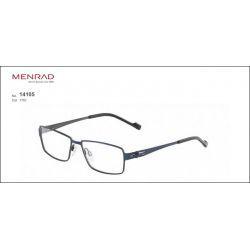 Okulary męskie Menrad 14105