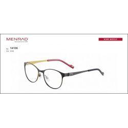 Okulary damskie Menrad 14106