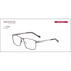 Okulary męskie Menrad 14107