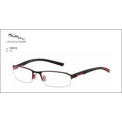 Okulary męskie Jaguar 33513