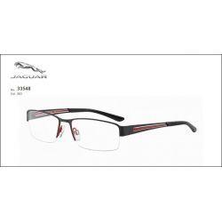 Okulary męskie Jaguar 33548