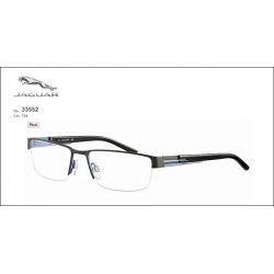 Okulary męskie Jaguar 33552