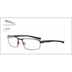 Okulary męskie Jaguar 33555