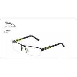 Okulary męskie Jaguar 33556