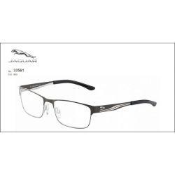 Okulary męskie Jaguar 33561