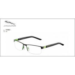 Okulary męskie Jaguar 33563