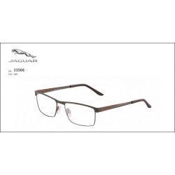Okulary męskie Jaguar 33566