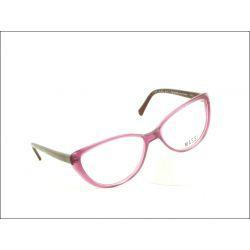 Okulary damskie Massi 115