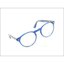 Okulary damskie Vermari 116