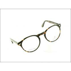 Okulary damskie Vermari 119