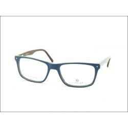 Okulary damskie Vermari 120