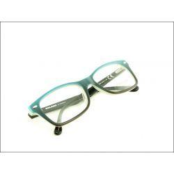 Okulary damskie Solano 121
