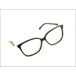 Okulary damskie Bulget 122