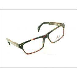 Okulary damskie Uzo 129