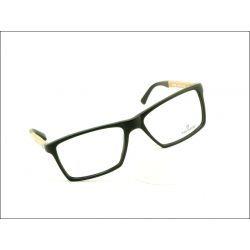 Okulary damskie Tisard 131