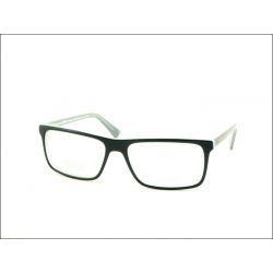Okulary damskie Gigi 132