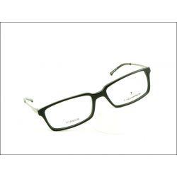 Okulary męskie T-Charge 135