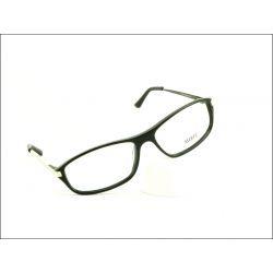Okulary damskie Mertz 137